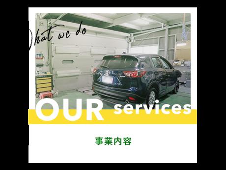 half_bnr_services